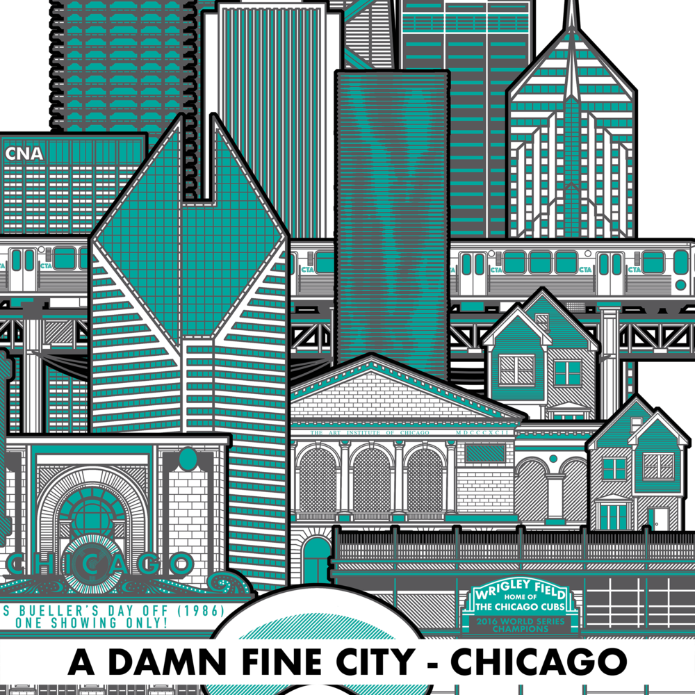 chicago .png