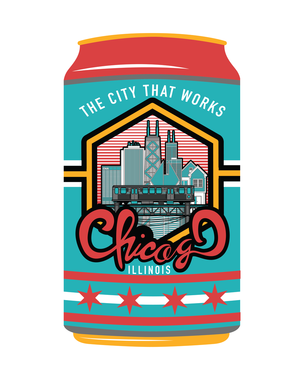 chicago beer.png