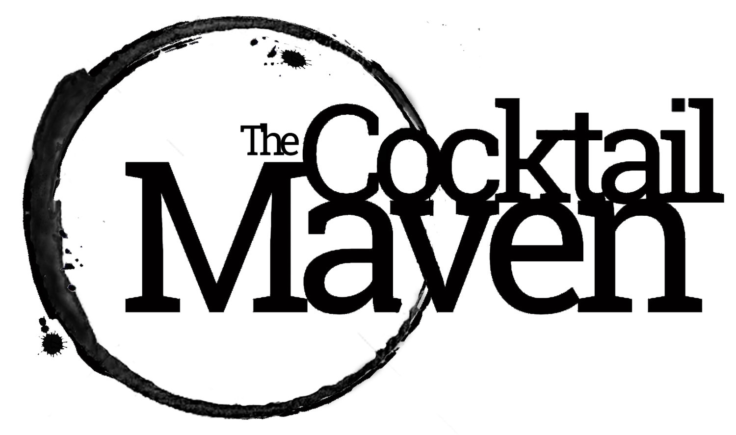 The Cocktail Maven