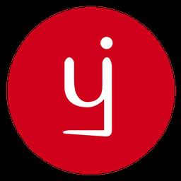 Logo-2C-RGB-512px (1).png