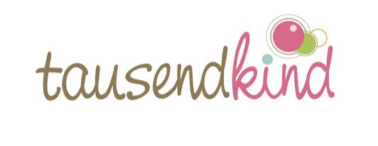 tausendkind.png