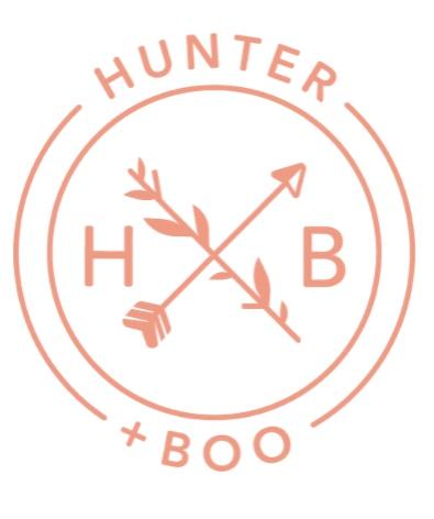 Hunter+Boo.jpg
