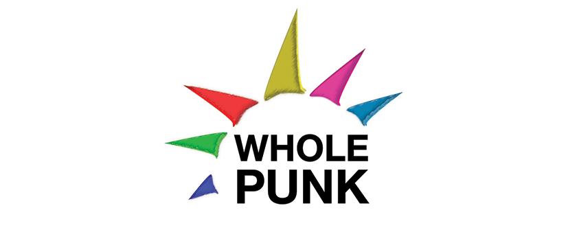 logo-wholepunk.png