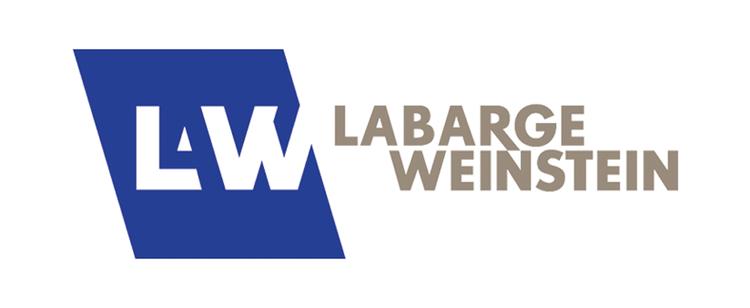 logo-ss-labarge.png