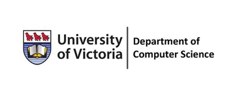 logo-ss-uvic.png