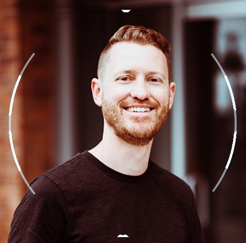 Stewart Lord   Director of Technology (Shift) at  Redbrick   Technical Expert