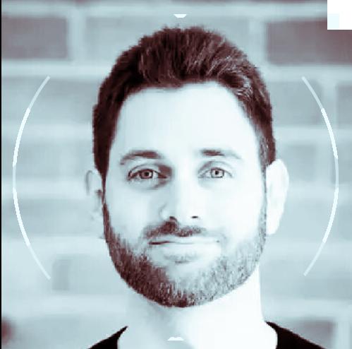 Jamie Starke   DevOps Software Development Engineer at  Workday Media Cloud   Technical Expert