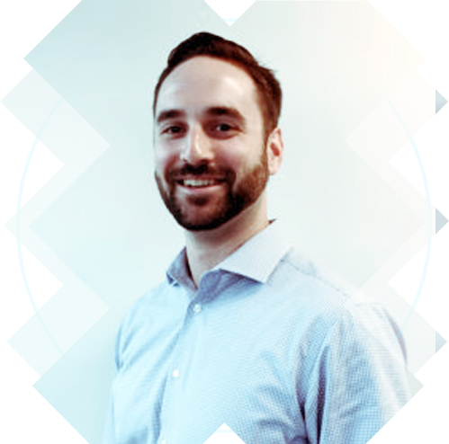Jordan Potechin   Associate at  LaBarge Weinstein LLP   Startup Legal Expert