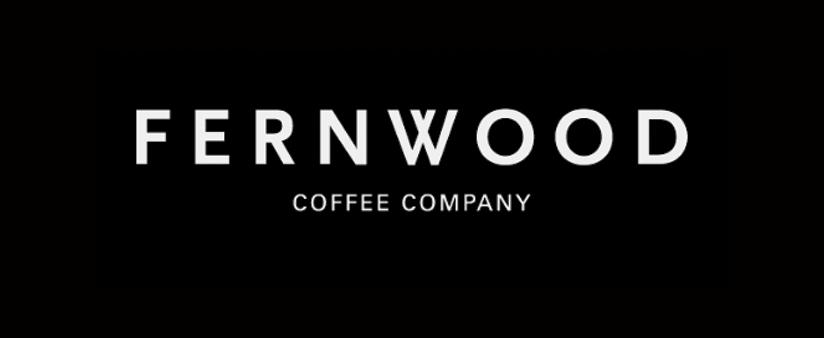 logo-ss-fernwood-coffee.png