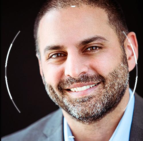 Rasool Rayani   Angel Investor