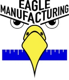 Eagle Manufacturing Logo.jpeg