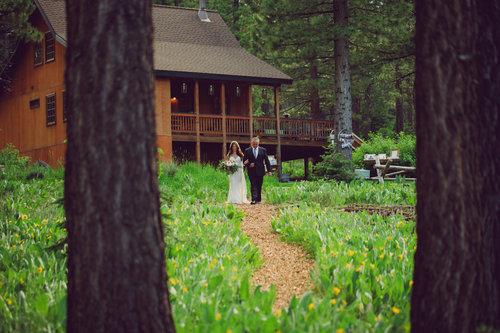 W_P_Wedding-441.jpg