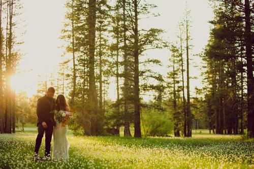W_P_Wedding-835.jpg