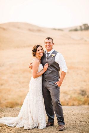 Kacey-JeanieLyn-Wedding-671.jpg