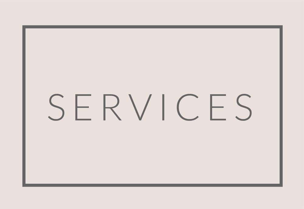 webbutton__services.jpg