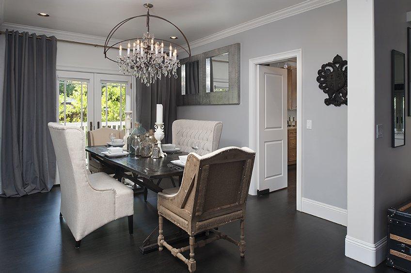 sierravista-diningroom-web.jpg