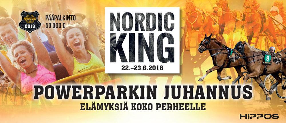 Hippos_NordicKing_ravikesa_fi_1200x518px.jpg