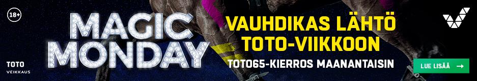 Veikkaus_Toto_MMsyksy2018_MuutSivustot_937x159.jpg