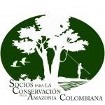 New-Logo-Socios-150x150.jpg