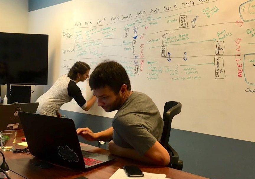 Aldo working at SESYNC.jpg