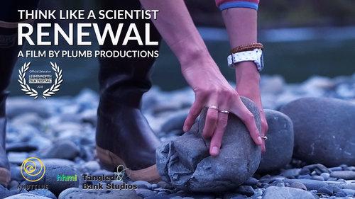 RenewalPostcard03.jpg
