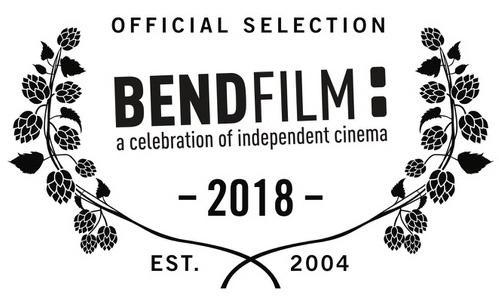 BendFilm-laurel.jpg