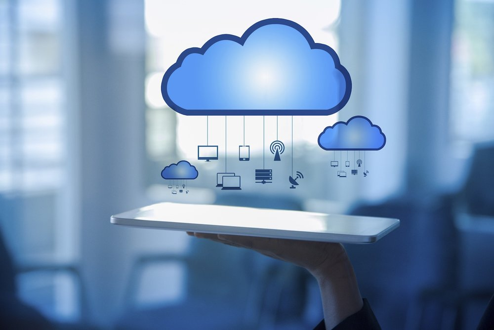 move-your-small-business-to-the-cloud.jpg