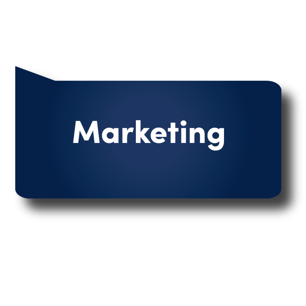 Marketing BUBBLE-01.png