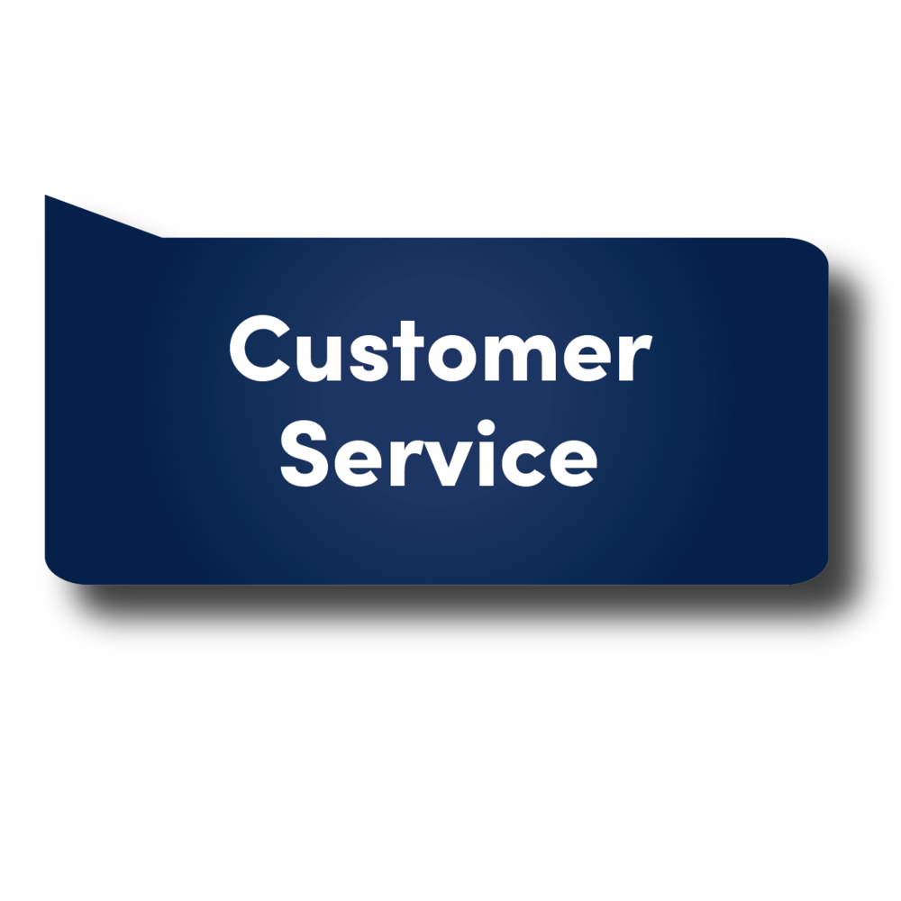 Customer Service BUBBLE-01.png