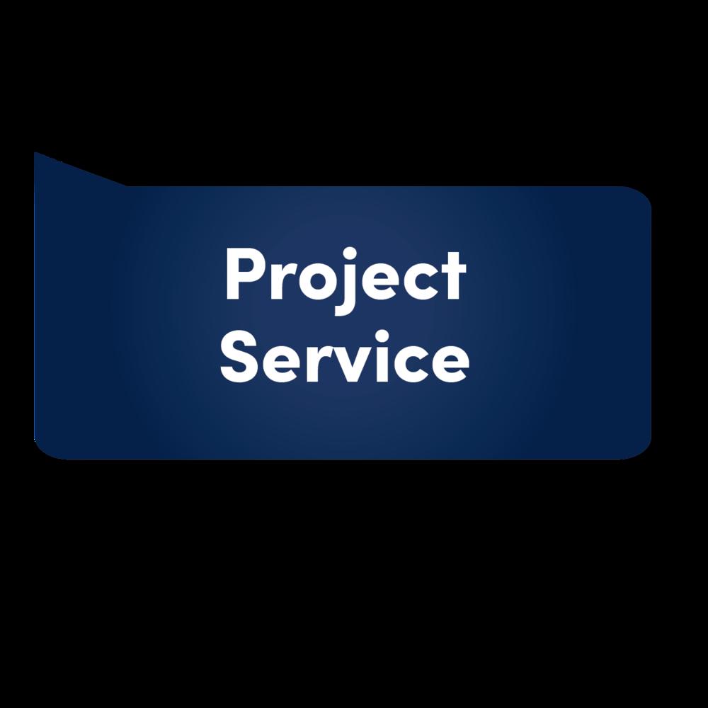 Project Service BUBBLE-01.png