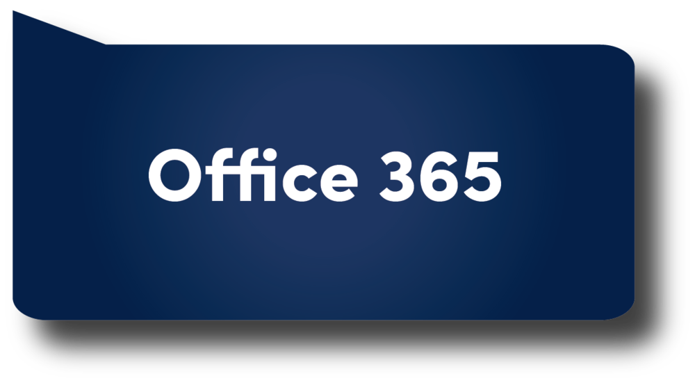 office 365 BUBBLE.png