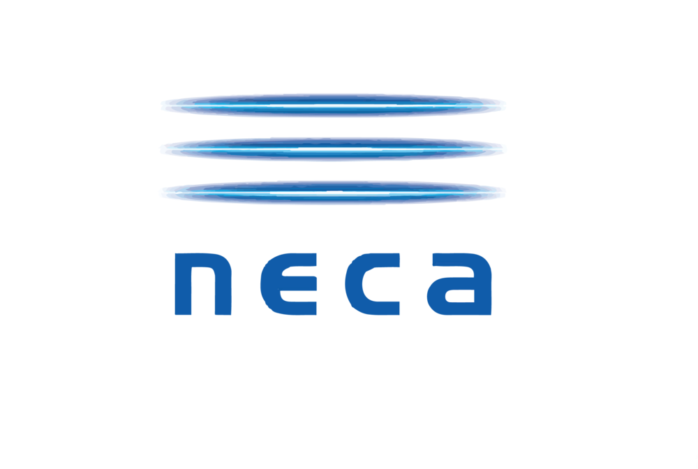 NECA logo.png