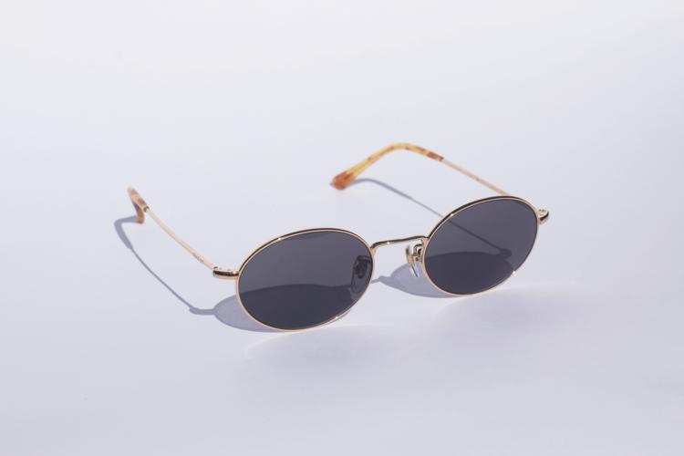 bba5ce7b503 Gucci Small Oval Sunglasses — girlsmoneyclub