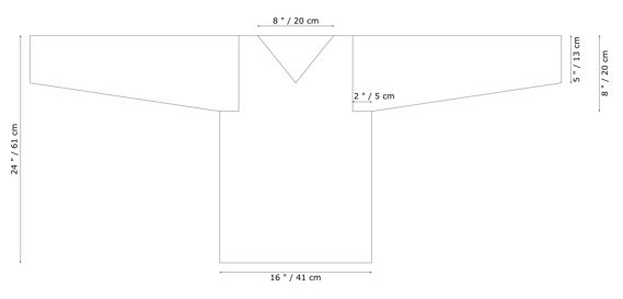 Sweater schematic white.png