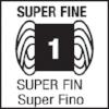 1_superfine_3L.jpg