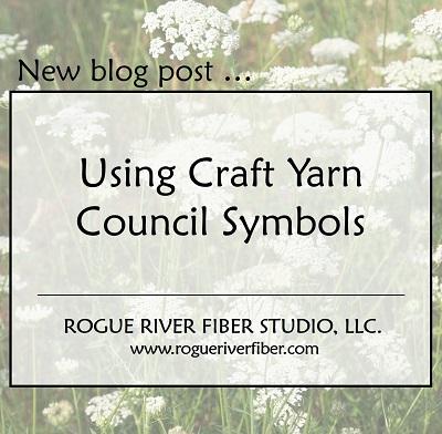 Using CYC Symbols.JPG