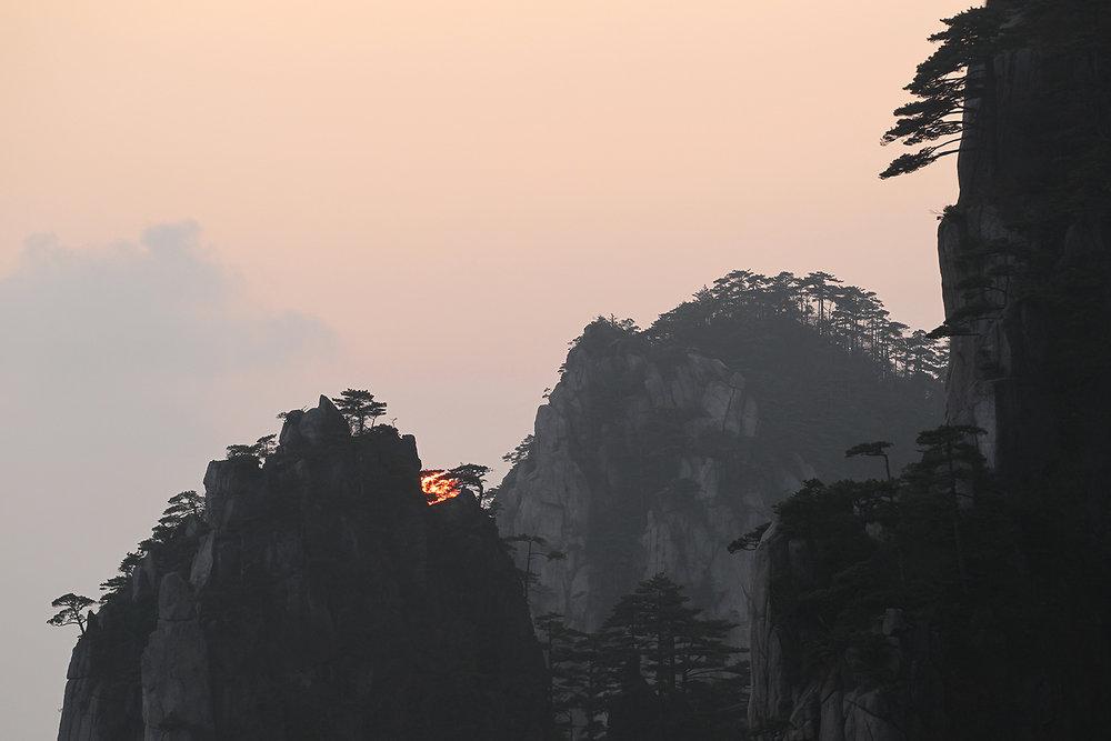 yellow mountain sunset_Website.jpg