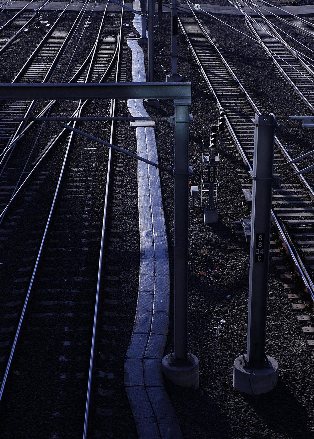 Line_40K6155_4_6_300ppi_1500px.jpg