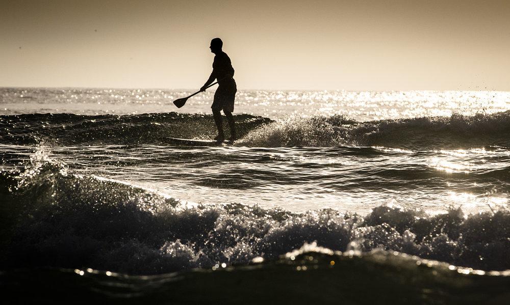 Surf_Broulee_Jan_19_003-2_1500px.jpg