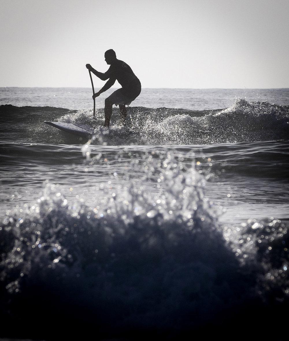 Surf_Broulee_Jan_19_016_1500px.jpg
