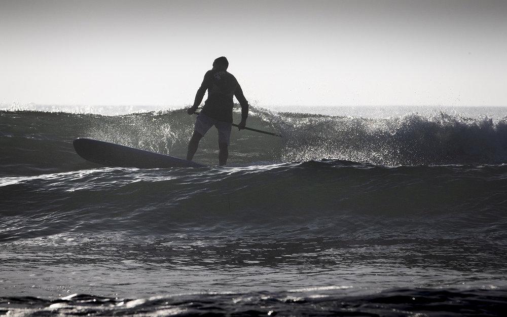 Surf_Broulee_Jan_19_018_1500px.jpg