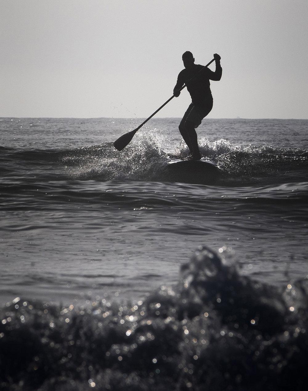 Surf_Broulee_Jan_19_020_1500px.jpg