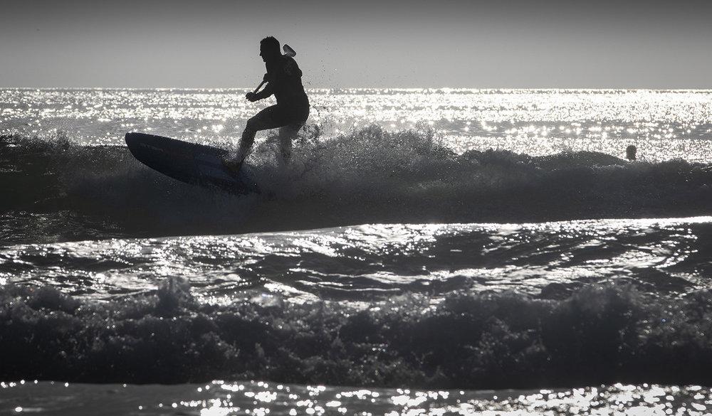 Surf_Broulee_Jan_19_024_1500px.jpg