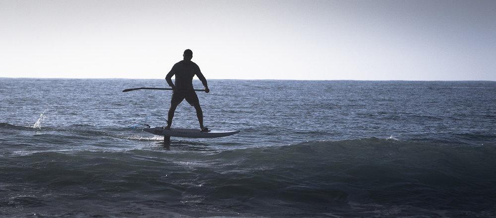 Surf_Broulee_Jan_19_033_1500px.jpg