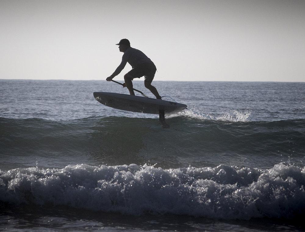 Surf_Broulee_Jan_19_036_1500px.jpg