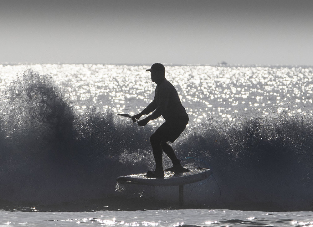 Surf_Broulee_Jan_19_046_1500px.jpg