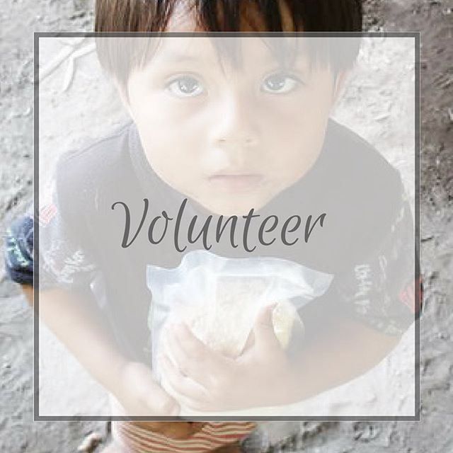 Giving back and serving those in need is so important to us. So we're asking anyone who is interested (vendors, students, business owners, etc.) to join Enticing Events on June 29th, from 8pm-9:30pm, at Feed My Starving Children in Coon Rapids to pack food with us for those in need.  Just go to the FMSC, and use the join code: 1173657 to join our group!  #volunteer #feedmystarvingchildren #giveback #events #eventplanner #fun #packingparty #community #communityservice