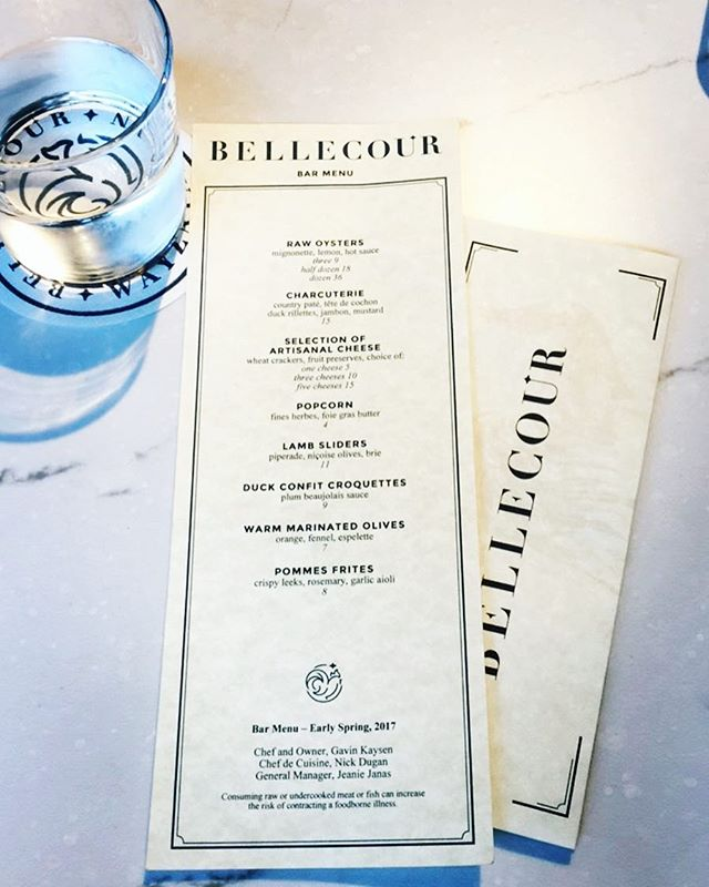 Looking for a space to host a reception dinner, business meeting, or birthday dinner? Bellecour's private dinning fits up to 28 guests - perfect for an intimate setting!  Not to mention, their salmon is to die for ☺👌🏼 #events #eventplanning #eventplanner #wayzata #privatedining #receptions #businessmeetings #cocktailparty