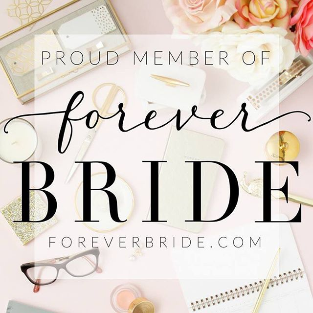 """Attention #Brides #Bridesmaids #Grooms #Groomsmen and anyone getting #Married!  Make your wedding planning easy by signing up at #ForeverBride. It's like a one stop shop with everything you need for all your #wedding needs!  https://www.foreverbride.com/member/register/ *make sure you enter """"Enticing Events"""" in the referral section*  And don't forget to check us out! Link in bio.  #minnesota #minneapolis #weddings #events #eventplanner #eventcoordinator"""