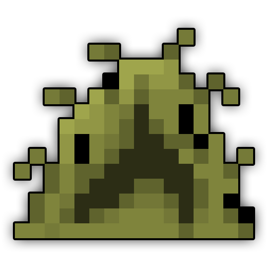 Mother Slime.png